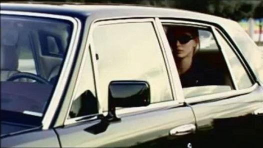 Βασίλης Καρράς-Απορώ αν αισθάνεσαι τύψεις - Film Dailymotion