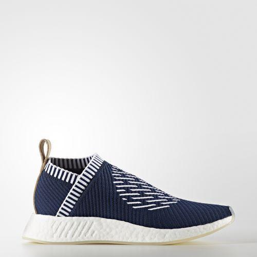 Chaussures - Bas-tops Et Baskets Mon Jumeau Par Twin Set DC7BPLT