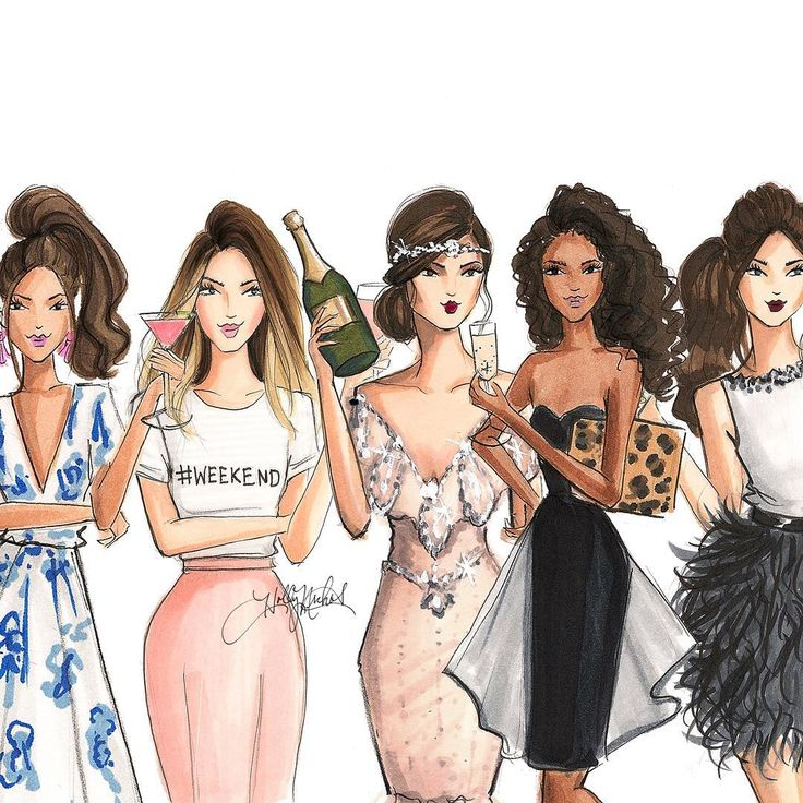 Instagram tekeningen pinterest dessin de mode id e Ciaafrique fashion beauty style