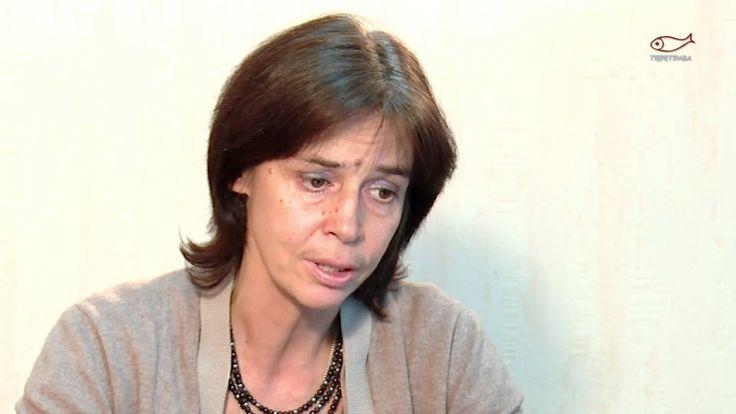 Суррогатное материнство. Четверикова Ольга Николаевна
