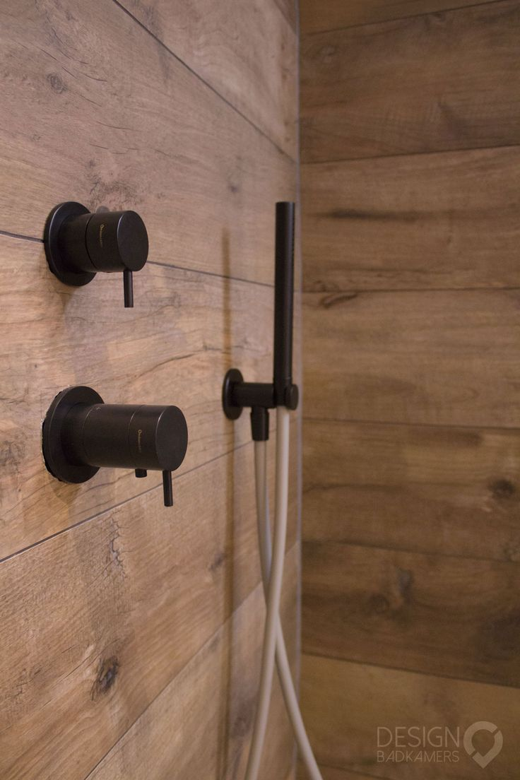 Landelijke Badkamerlampen ~   Badkamers op Pinterest  Badkamer, Roze Badkamers en Zwarte