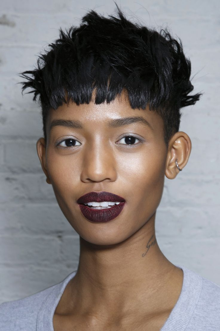 50 Coolest Haircuts for 2015 | StyleCaster