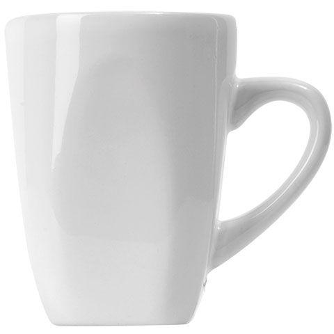 Bulk Mugs at DollarTree.com - https://www.dollartree.com/Mugs/1218/index.cat