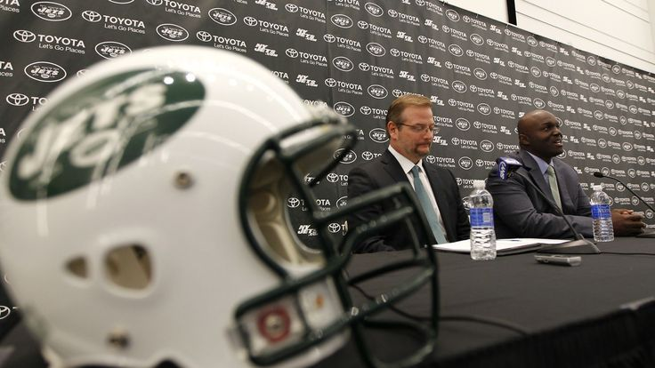 Lost in all the buzz generated by the start of free agency is the nearly complete overhaul of the Jets roster since general manage Mike Maccagnan took over for John Idzik in January 2015. Of the more than 70 players currently under contract only eight were not signed, or traded for, by Maccagnan. Those players are Eric Decker, Sheldon Richardson, Calvin Pryor, Dakota Dozier, Dexter McDougle, Quincy Enunwa, Brent Qvale and Rontez Miles. There are other players who were originally signed by…