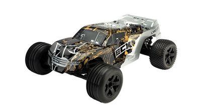 Model rc ECX Circuit Stadium Truck 2WD 1/10 RTR http://germanrc.pl/pl/p/ECX-Circuit-Stadium-Truck-2WD-110-RTR/5799