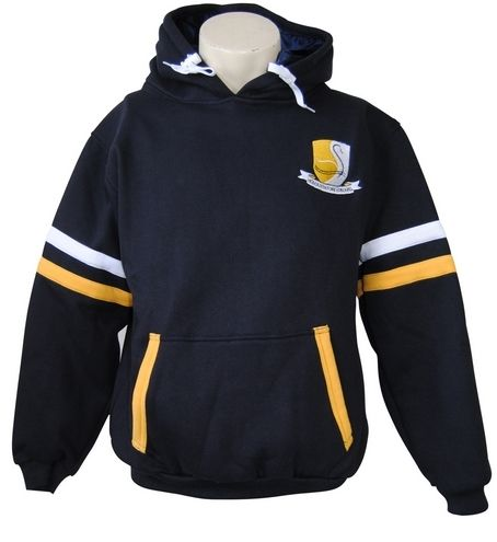 ex-2015gshs_governor-stirling-high-school - #customjackets - #year12jackets - #customjumper -- 0.jpg