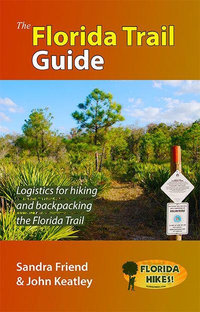 Florida Trail, Ocala National Forest | Florida Hikes!