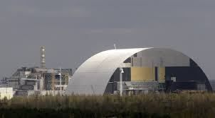 КИТАЙСКИЙ ПРОЕКТ: СОЗДАНИЕ ЭЛЕКТРОСТАНЦИИ В ЧЕРНОБЫЛЕ  23.11.2016 г. О бизнесе и не только. Технологии прогресса. Создание в Чернобыле электростанции мощностью 1 гигаватт – крупный китайский проект,