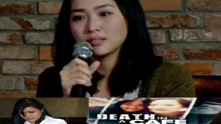 Sidang Putusan Jessica Kumala Wongso Live - Sidang Jessica 27 Oktober 20...