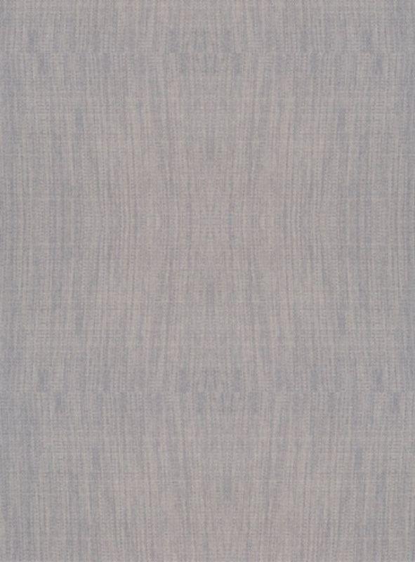 Bonny 3 Pass Blackout Cement (52284-287) – James Dunlop Textiles | Upholstery, Drapery & Wallpaper fabrics