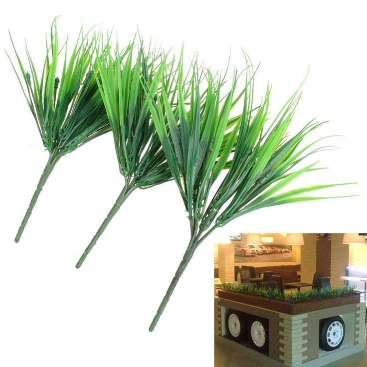 best 25 artificial indoor plants ideas on pinterest artificial