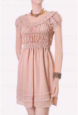 Korz Janice Dress >> www.korz.co.id