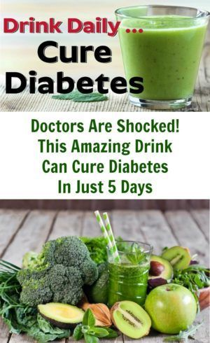The world health organization recently showed some shocking statistics about diabetes: 374 million people around the world have diabetes. In America, almost 10% of the population is diabetic. In the UK, it is around 5%. These statistics do not include the population that is pre-diabetic or do not realize they have diabetes. Comments comments