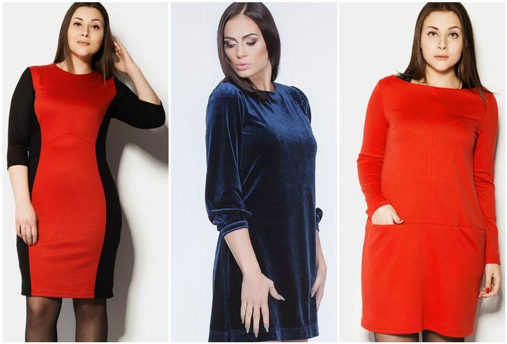 Картинки по запросу какое платье будет в моде осенью 2017