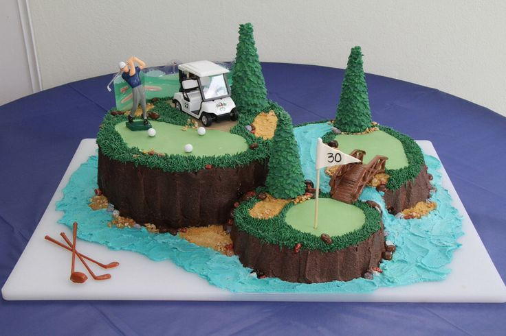 Image from http://cdn.cakecentral.com/c/c7/900x900px-LL-c7048afc_gallery7904441310670050.jpeg.
