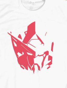 Gundam Exia - Kids