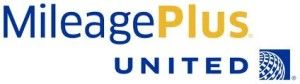 Earn 1000 Extra United MileagePlus Miles Shopping Through The MileagePlus Shopping Portal
