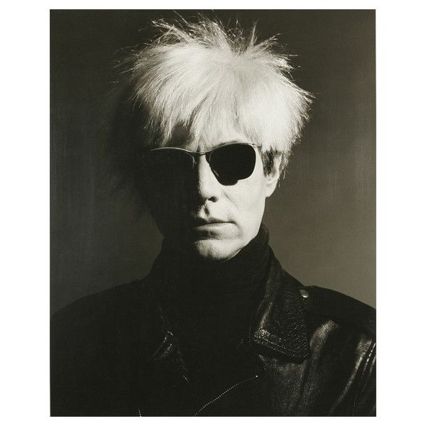 Энди Уорхол (Andy Warhol) 80 лет со дня рождения суперзвезды (Etoday) ❤ liked on Polyvore featuring pictures, art and backgrounds