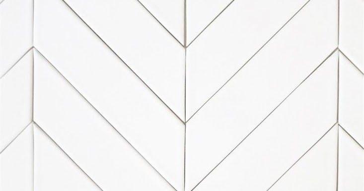 Pattern. Royal Herringbone Tile