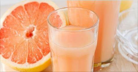 Ce remède pris après chaque repas vous donner une sensation de satiété. Il vous aidera à perdre la graisse extrêmement rapidement.Ainsi pour cette boisson qui vous aidera à maigrir. Une heure après le repas prenez cette boisson miraculeuse. Vous aurez besoin d'un pamplemousse et d'une cuillère à soupe de miel. Préparation :Coupez le pamplemousse en …