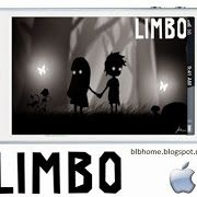 Limbo v1.1.2 For iOS - Free Download