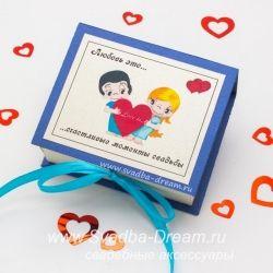 Свадебная коллекция аксессуаров Love is, оригинальные атрибуты Лав Из для необычной свадьбы - реквизит с любимыми героями! #фигурканаторт #свадебнаябижутерия #handmade #свадебныеоткрытки #выхожузамуж #голливудскаясвадьба
