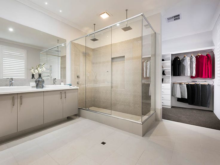 9 best baldivis display the cypress images on pinterest perth the cypress ben trager homes perth display home master ensuite and walk in malvernweather Choice Image