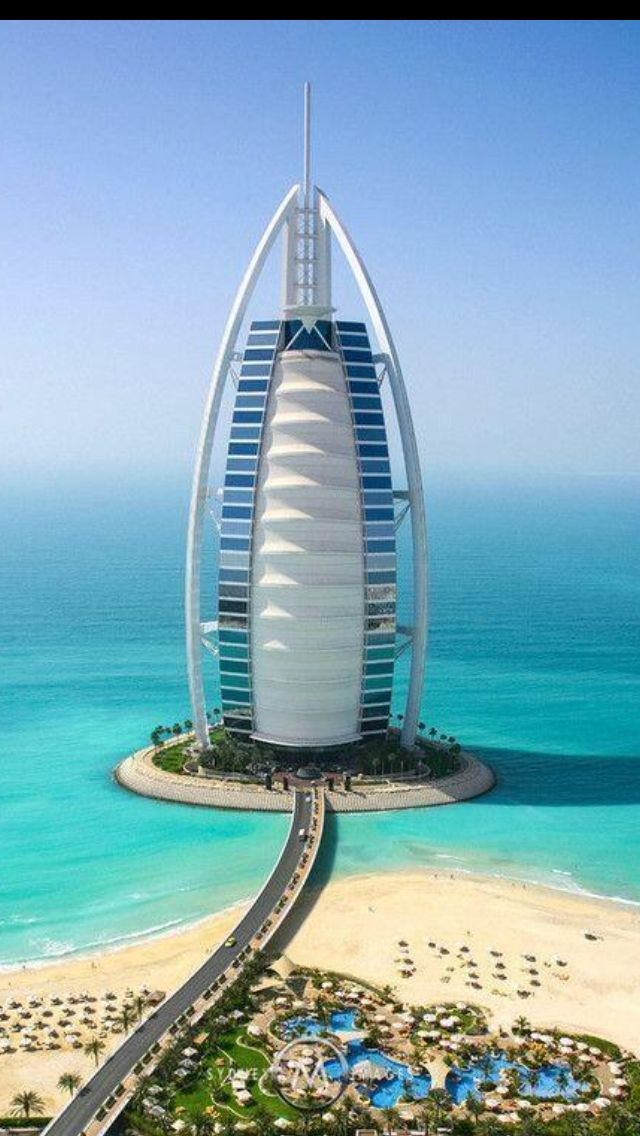 45 best burj al arab dubai 39 s sail shaped 7 star luxury for The sail hotel dubai