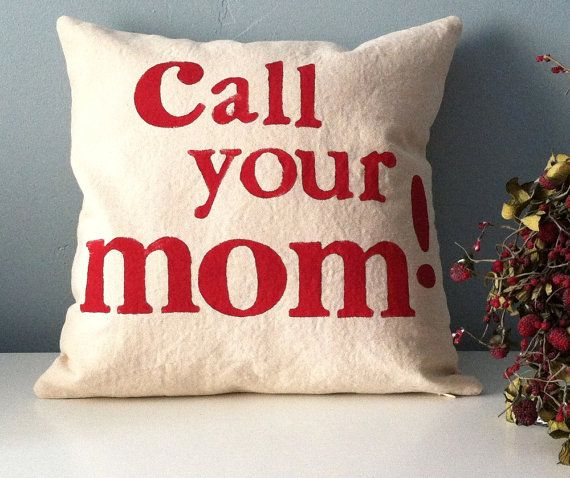 29 Best Throw Pillows With Words Images On Pinterest