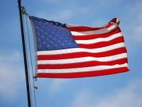 American U.S. Flag Guidelines, Rules, Etiquette | The Old Farmer's Almanac