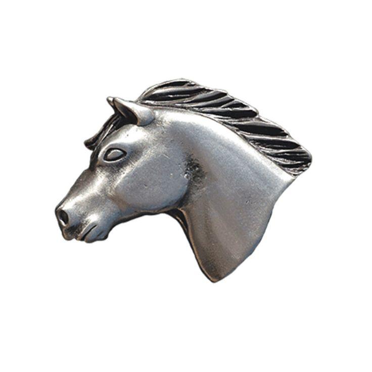 27 best Farm, Horse, Rustic Cabinet pulls images on Pinterest ...