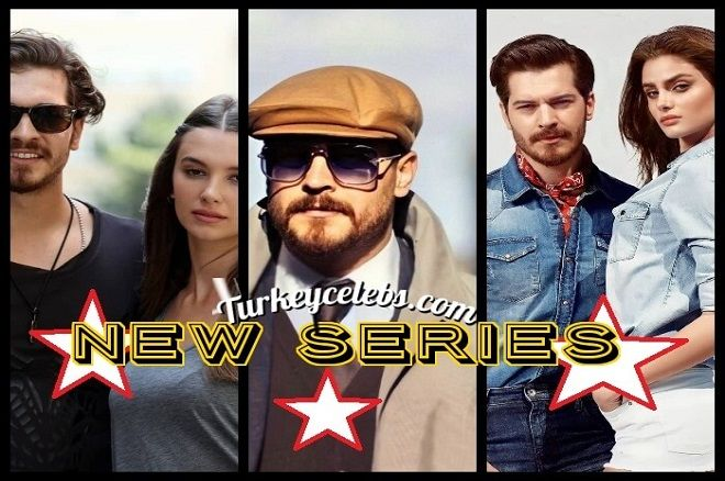 Cagatay Ulusoy Is The Hero Of Yesilcam Series Will Be Shown On Blutv Cagatay Ulusoy Drama News Turkish Cinema