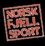 Norsk Fjellsport -   Norsk representant for Arc'teryx, Five Ten, Keen Footwear og Prana.