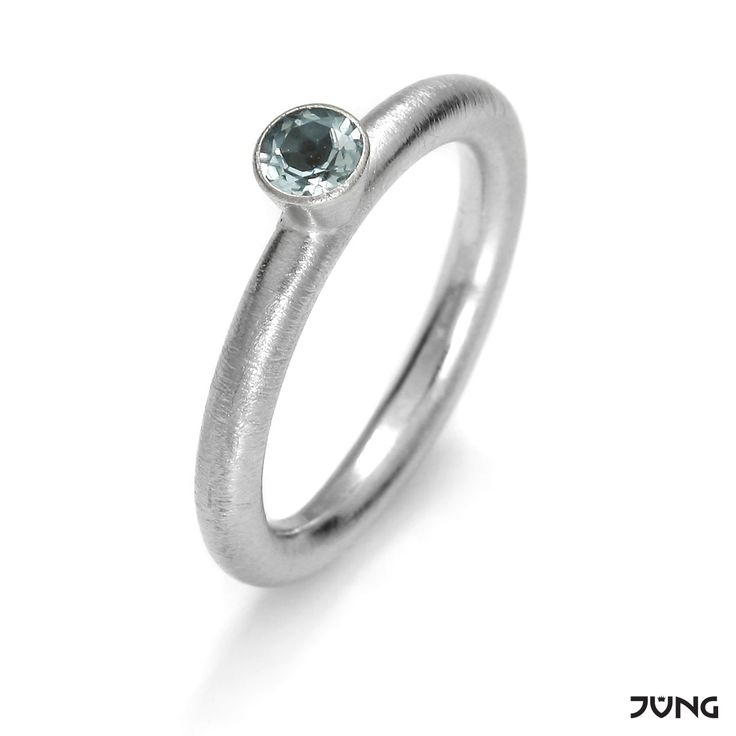 silver ring with topaz    http://en.dawanda.com/product/95078275-silver-ring-with-topaz