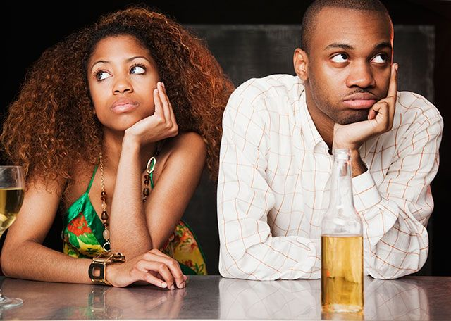 10 Warning Signs To Look For Before Entering A Relationship - http://lolmama.com/10-warning-signs-look-entering-relationship/