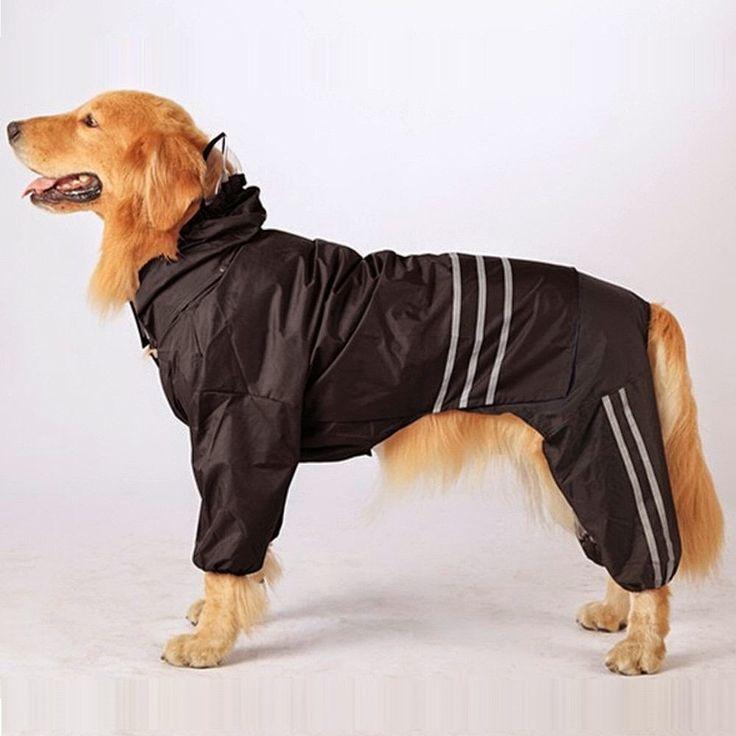 Dog Pajamas For Extra Large Dogs