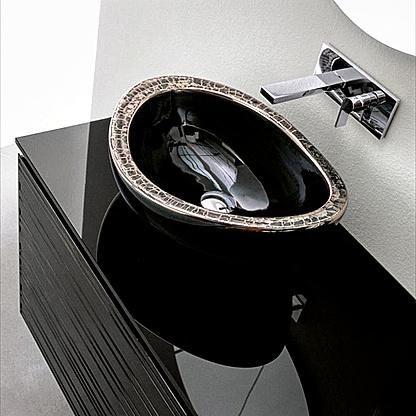 Мебель для ванных комнат Birex #birex #bathroom #furniture #мебель #ванная_комната #идеал_интерьер #скидки #sale