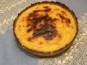 Desglutina2: Flan pâtissier o flan parisino