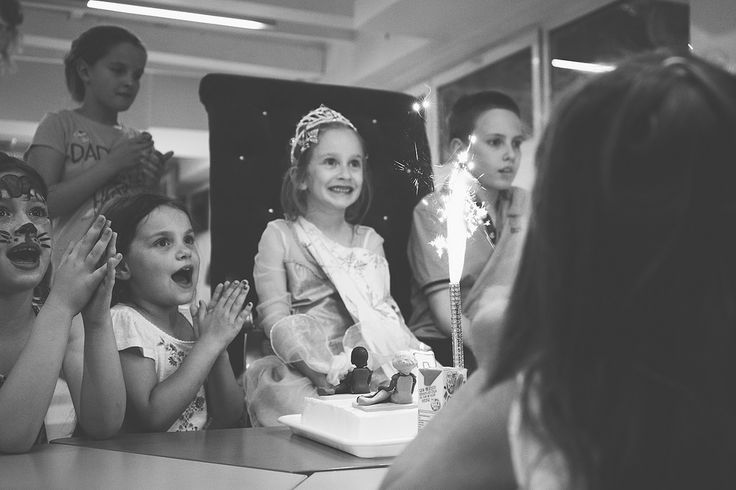 https://flic.kr/p/uiJGCz | Princess / Princeza | Birthday Party
