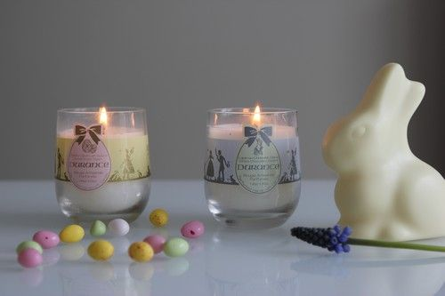 Durance-Candle-bougie-parfumee-Paques-Easter-Chocolat_blanc-oeuf_en_sucre