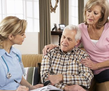 Free Training When a Loved One Has #Alzheimers. Home Instead teaches family caregivers how to deal with #dementia.