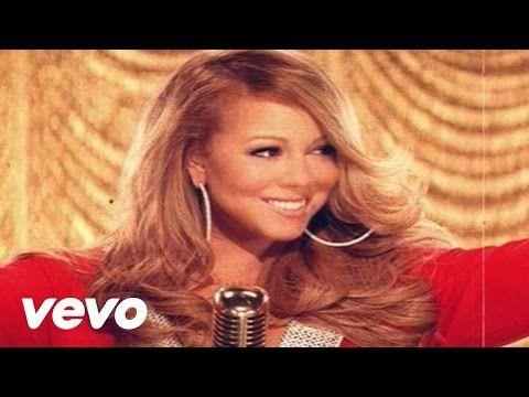 Mariah Carey - Oh Santa! - I NEED yur help this Christmas now!!!!