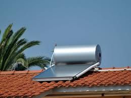 Solar water heating (SWH) or solar hot water (SHW) systems comprise several innovations and many mature renewable energy technologies that have been well established for many years.
