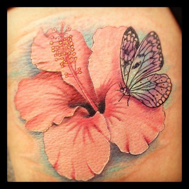 Tattoo Goo Walmart: 17 Best Images About Tattoo On Pinterest