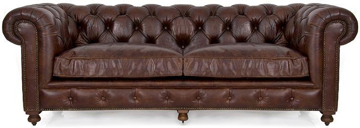 Sofas – Furniture   Weylandts South Africa