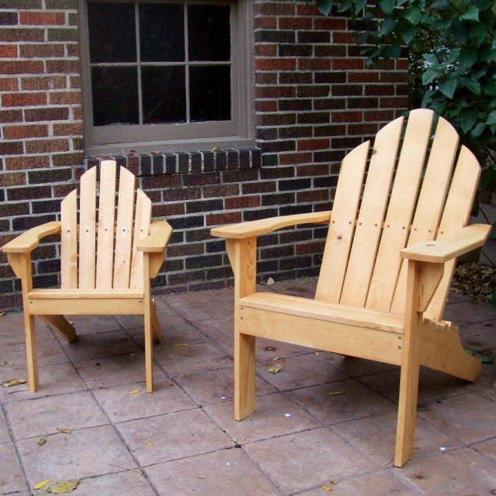 1000 Images About Adirondack Chair Plans On Pinterest Cabin