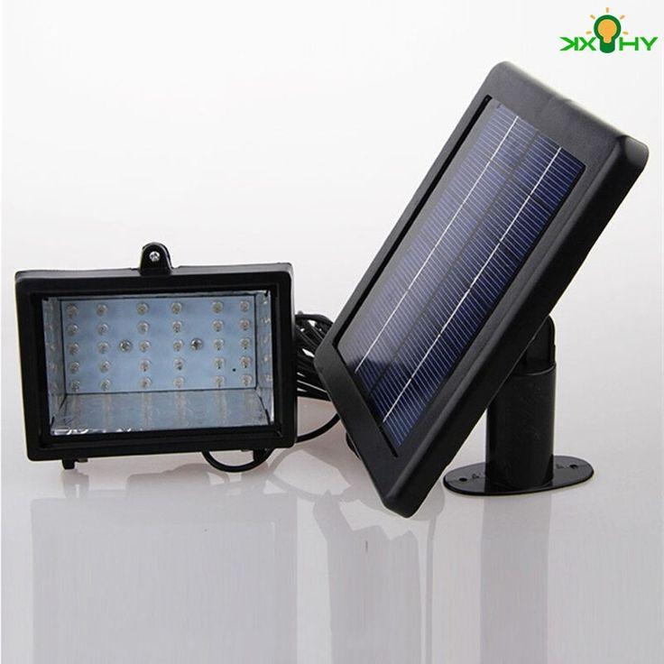 32.32$  Buy here - https://alitems.com/g/1e8d114494b01f4c715516525dc3e8/?i=5&ulp=https%3A%2F%2Fwww.aliexpress.com%2Fitem%2FSolar-Home-Lighting-System-Floodlight-30-LED-Outdoor-Light-Solar-Flood-Light-Landscape-Lamp-for-Lawn%2F32617748196.html - Solar Home Lighting System Floodlight 30 LED Outdoor Light Solar Flood Light Landscape Lamp for Lawn Garden Road Hotel Pool Pond 32.32$