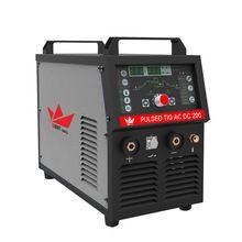 Jiangxi Right Electrical Technology Co., Ltd.