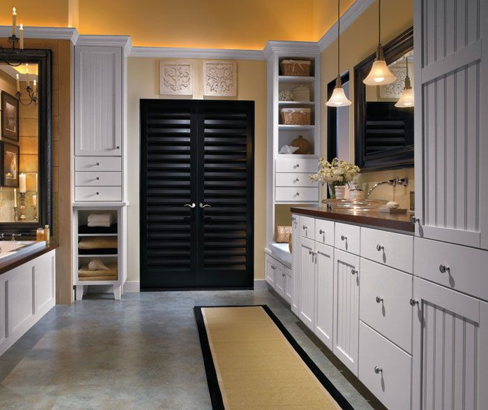 17 Best Images About Aristokraft Cabinetry On Pinterest