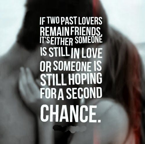 Past Friends Quotes: 25+ Best Past Love Quotes On Pinterest